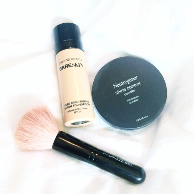 Summer's Flawless Finish