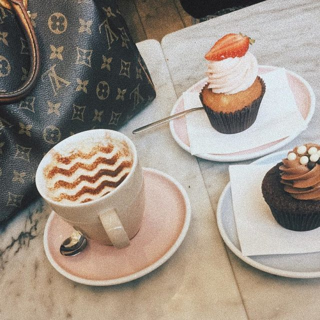 missing coffee dates like this
